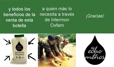 oxfan