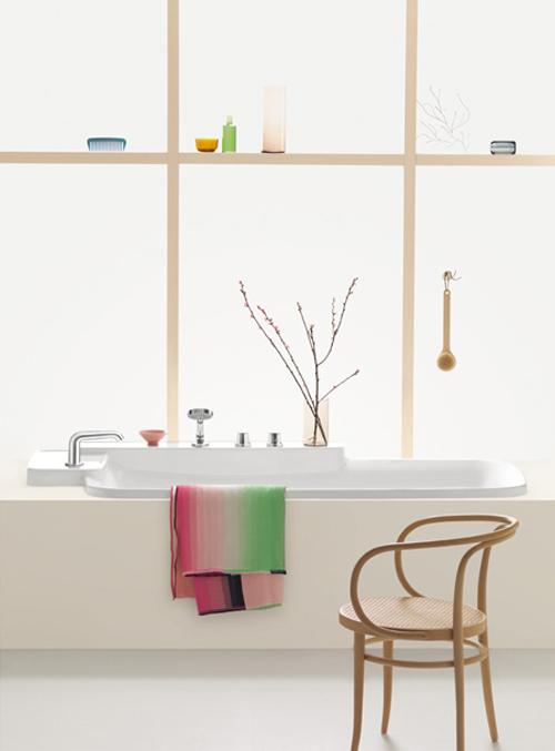 axor-bathroom-collection4-securibath