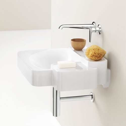 axor-bathroom-collection8-securibath