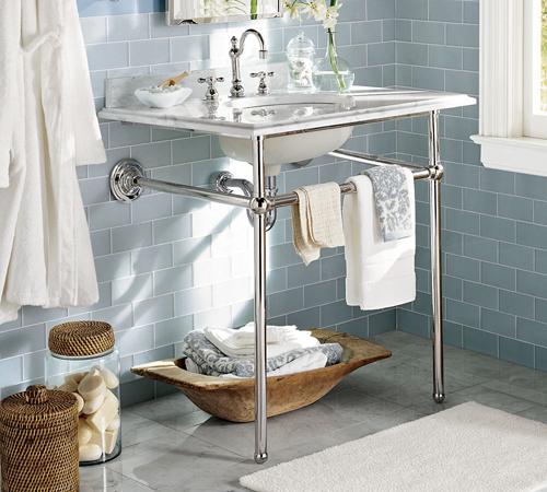 bathroom-vanity-house-design