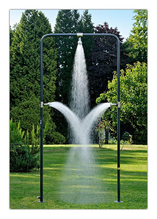 ducha-exteriores-securibath