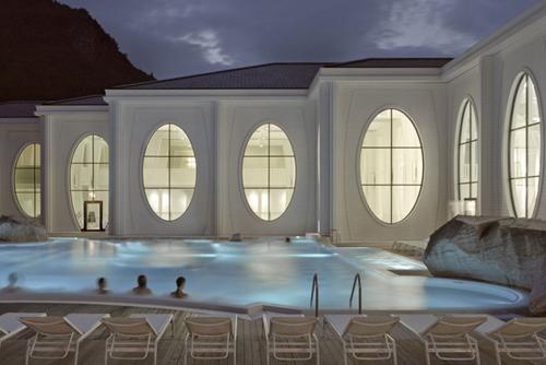 exterior-design-ideas-tamina-thermal-bath-architecture