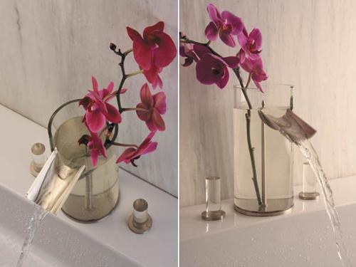 flower-faucet