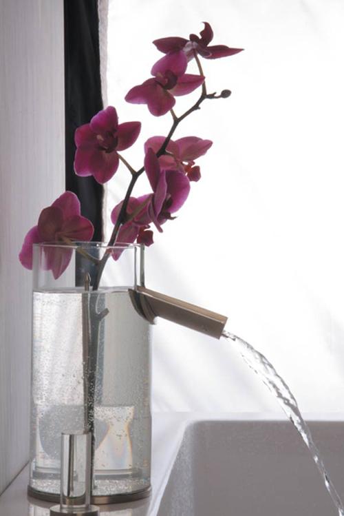 flower-faucet2