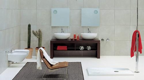 luxurious-bathroom-design-with-plants