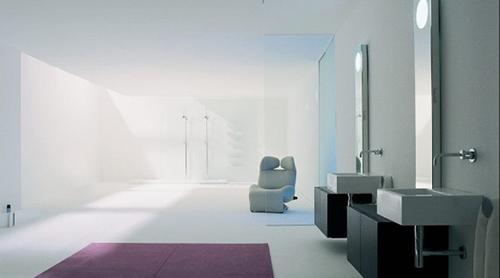 luxurious-smart-bathroom-decor