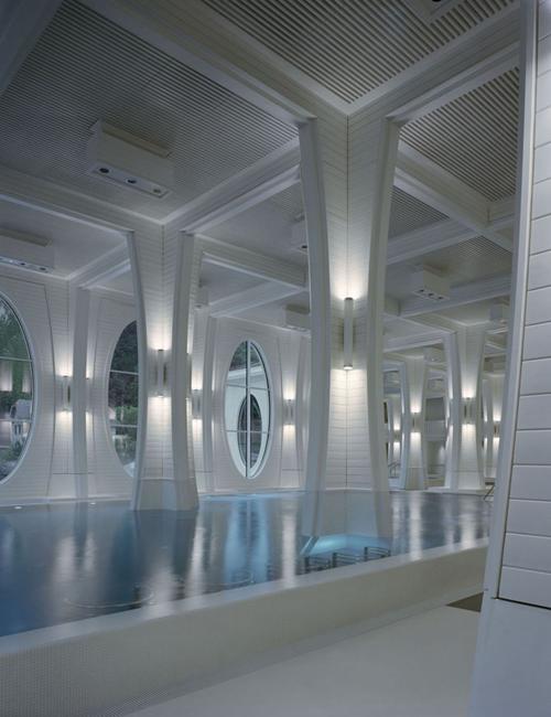 luxury-interior-decor-tamina-thermal-bath-design