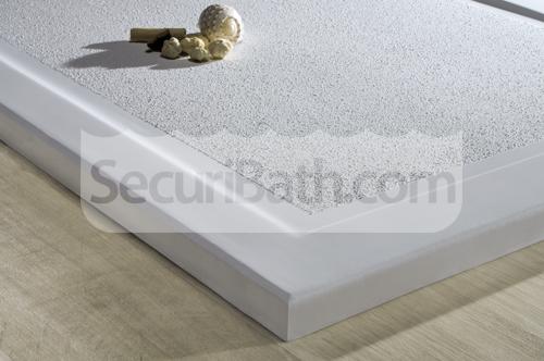 016_detalle-textura-compact-ret-211