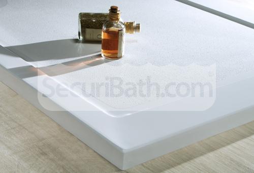 022_detalle-textura-techbath-ret111