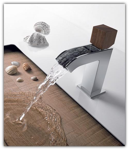 bathroom-mixer-tap-with-open-cascade-spout-tres-securibath