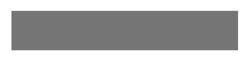 champion-plus-logo