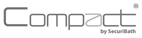 compact_logo3