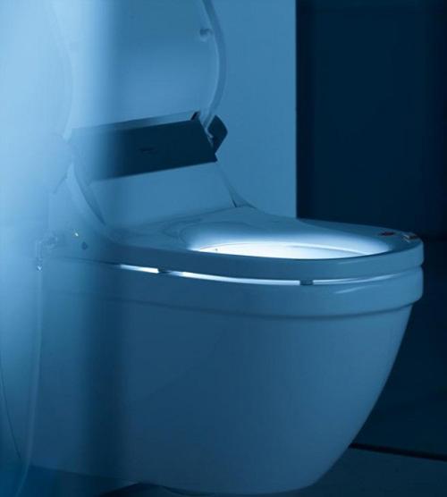 duravit-toilet-seat-sensowash-3