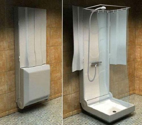 folding-shower_securibath