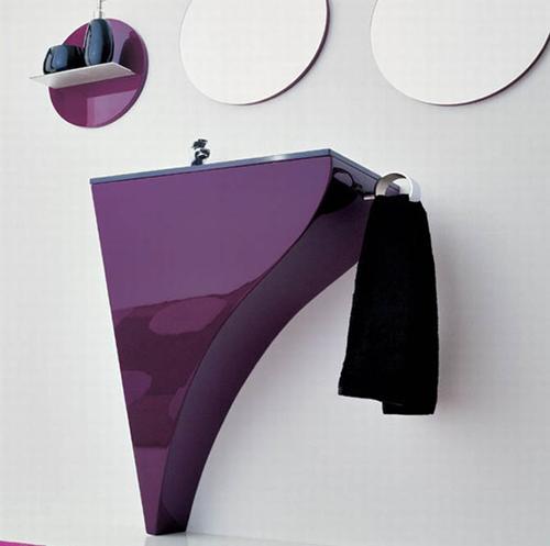 happy-bathroom-furniture-set