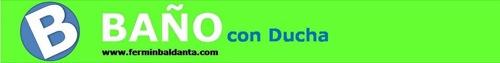 logotipo-fermin-baldanta-4-agosto