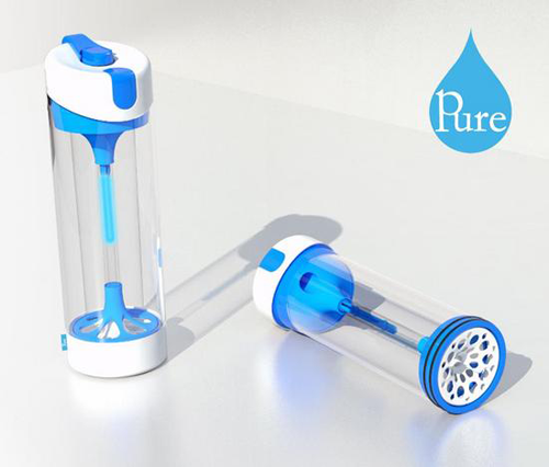 pure-water-bottle-with-uv-light_1_i3vkh_69