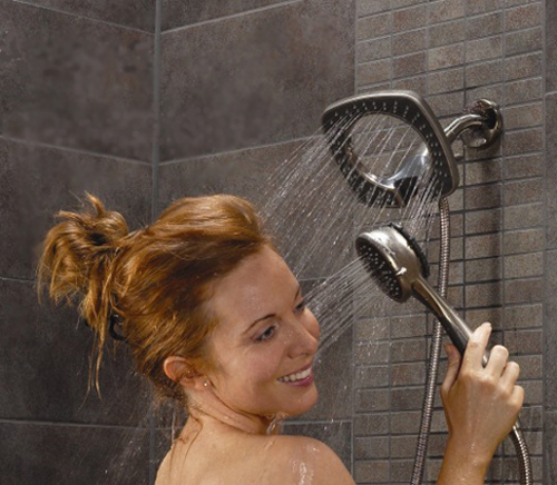shower-head-with-hand-held-shower-in2ition-alsons-1