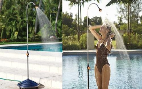 solar-heated-outdoor-shower-securibath
