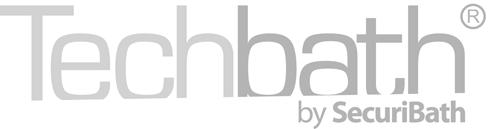 techbath
