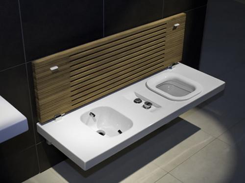 g full inodoro aqua. Black Bedroom Furniture Sets. Home Design Ideas