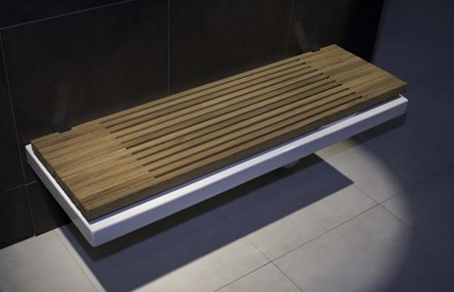 Bidet Para Cualquier Baño:toilet-bidet-combo-hatria