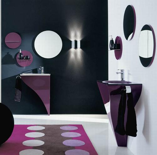 ultra-modern-luxury-bathroom-furniture-set