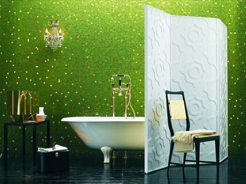 bathroom-renovation-tile-bisazza