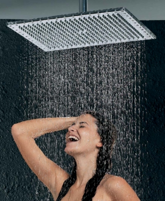 bossini-dream-showerhead-1
