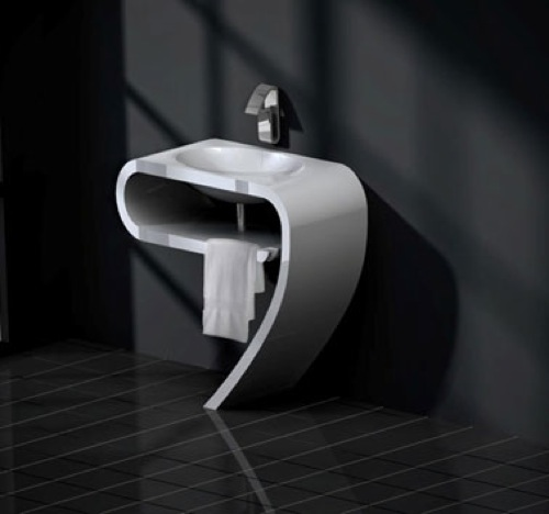 bathroominnovation.com.au