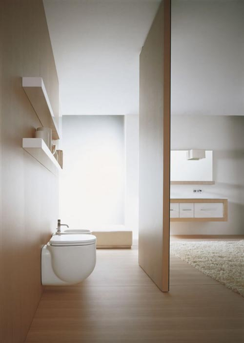 great-bathroom-design-system-by-karol-10-securibath