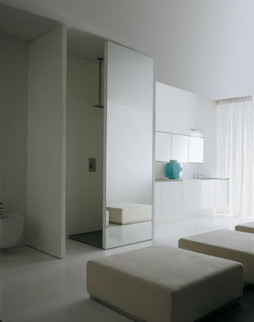 great-bathroom-design-system-by-karol-7-securibath