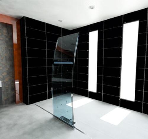 bathroominnovation.com.au