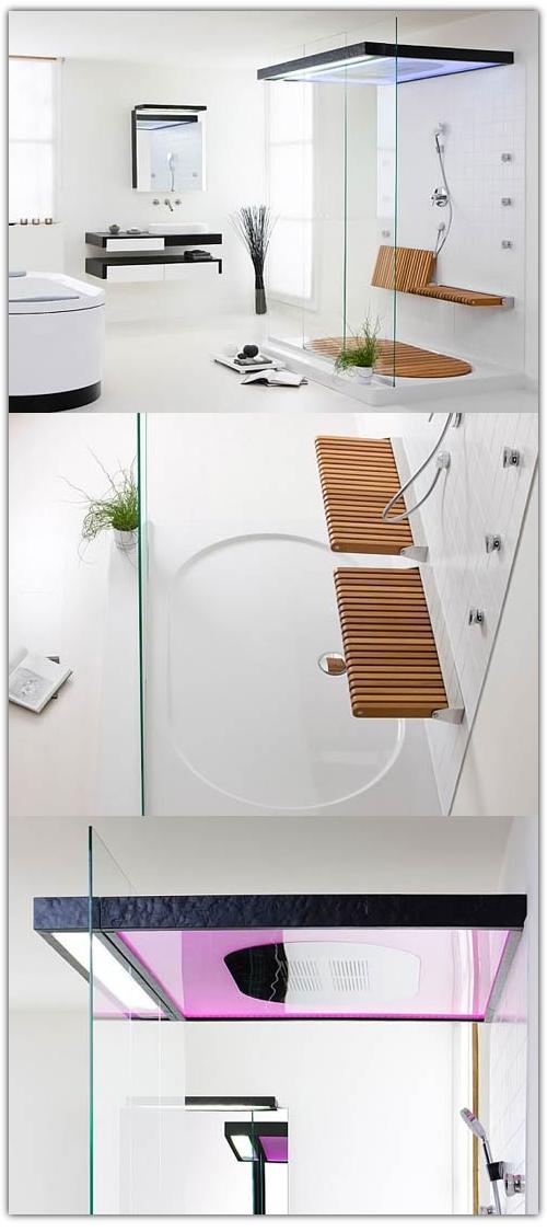 hoesch-shower-securibath