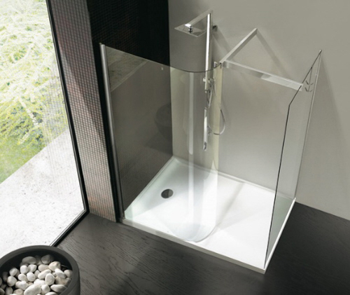 showers-for-bathrooms-blubleu-securibath
