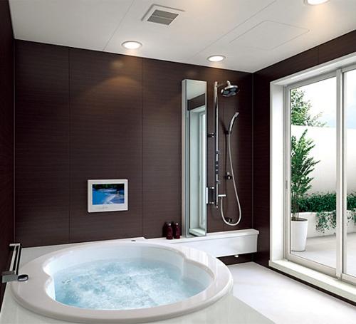 toto-sprino-small-bathroom-securibath-2