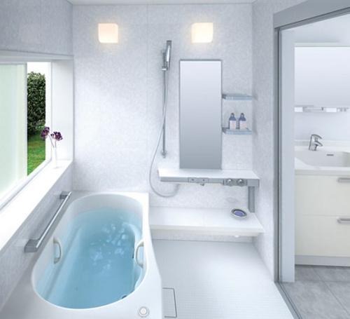toto-sprino-small-bathroom-securibath