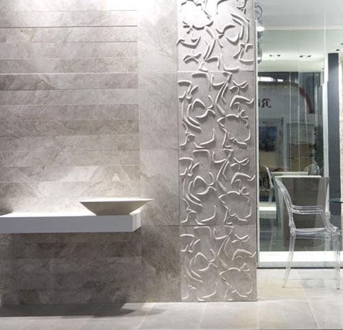 3d-wall-tiles-lithea-curve-3