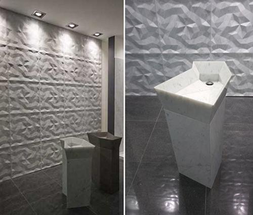 3d-wall-tiles-lithea-dune-3