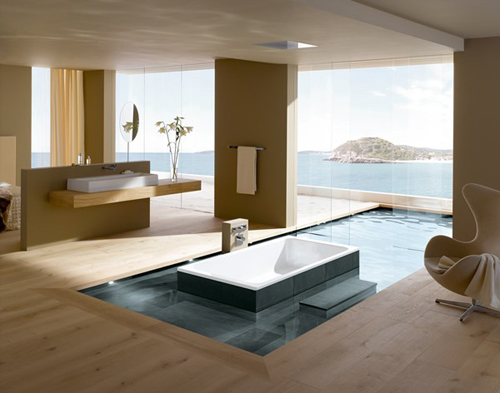 bathroom-design-idea-kaldewei_securibath