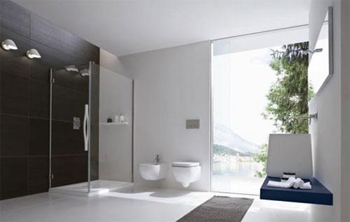 bathroom-designs-rexa-design-bath-shower-cabinet-basin-8-securibath