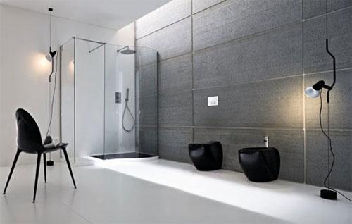 bathroom-designs-rexa-design-shower-door-solid-surface-basin-6-securibath