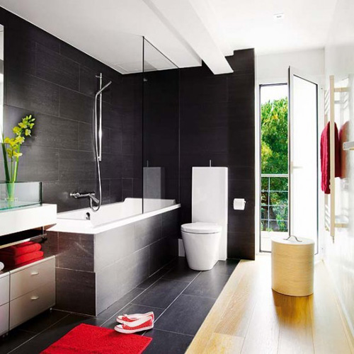 black-bathroom-design-1-securibath