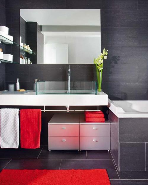 black-bathroom-design-3-securibath