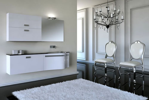 modern-bathroom-design-with-mirrors-2-onda-securibath