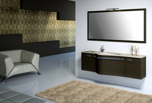 modern-bathroom-design-with-mirrors-onda-securibath