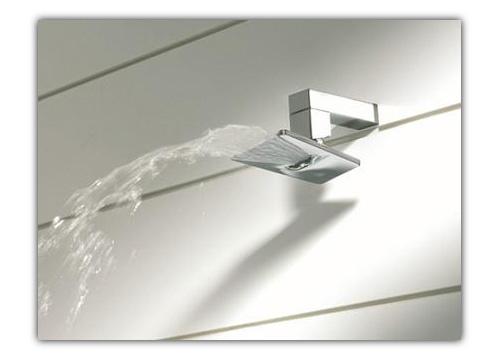 adjustable_faucet_evasee_3