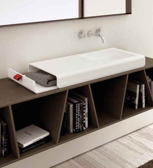 bathroom-sink-with-integrated-storage-compartment-1-securibath