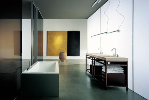 big-bathroom-inspiration-2-securibath