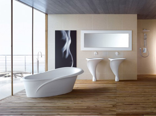 flower-inspired-bathtub-and-basins-1-securibath